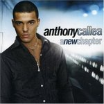 Anthony Callea.jpg